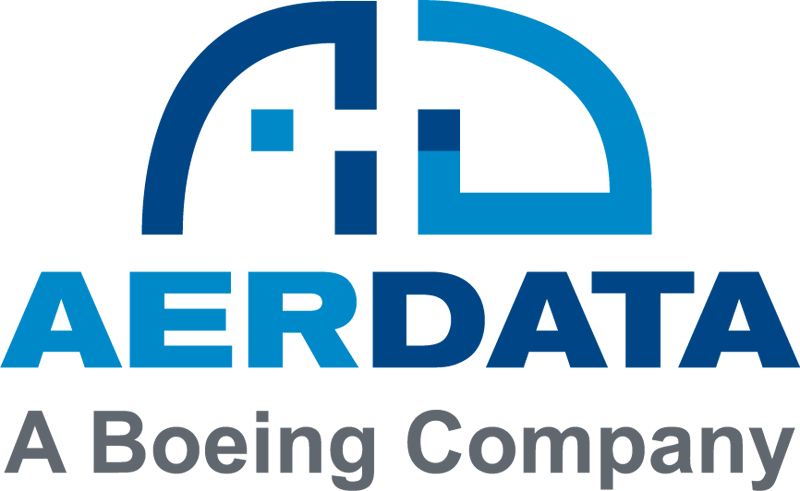 aerdata stream digital aircraft records rh aerdata com boeing logo vector download