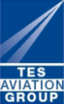 Tes Aviation Group