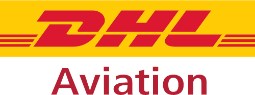 DHL Aviation EEMEA / DHL Bahrain
