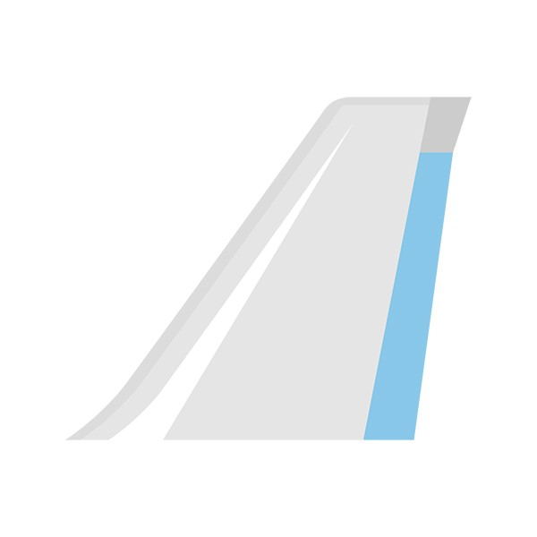 AerData - CMS Lease and Asset Management Software